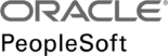 Partners oracle peoplesoft 2x
